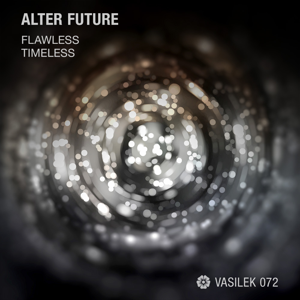 Allter Future - Flawless
