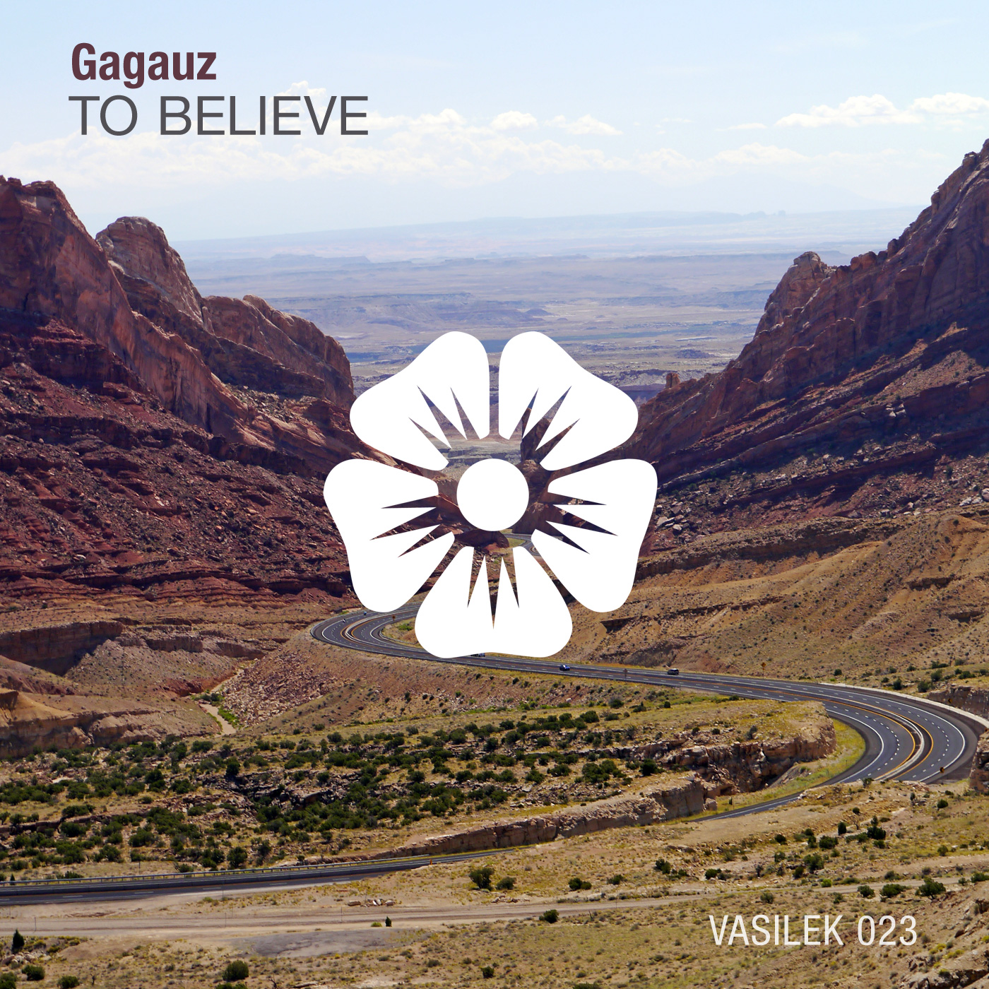 Gagauz - To Believe