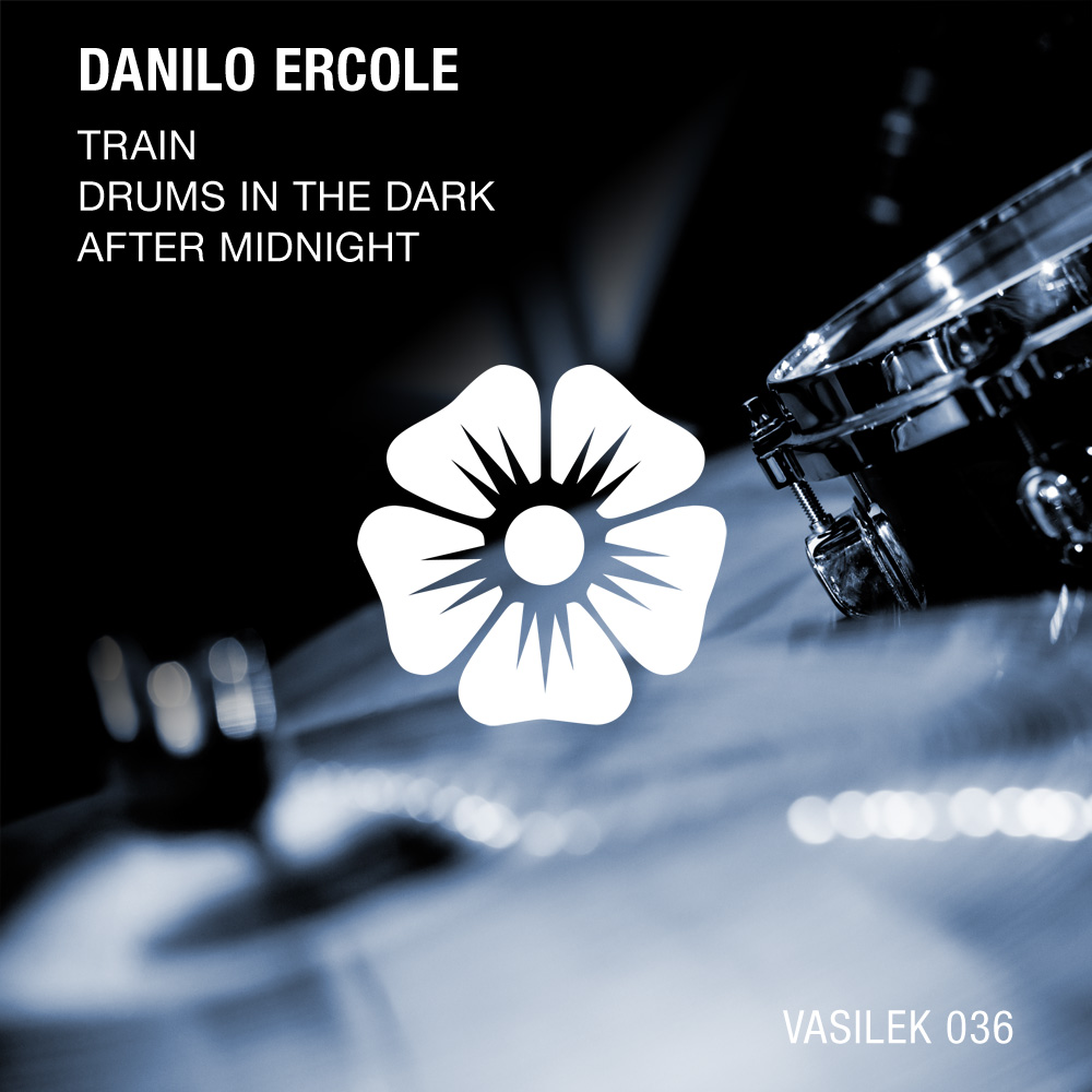Danilo Ercole - Train