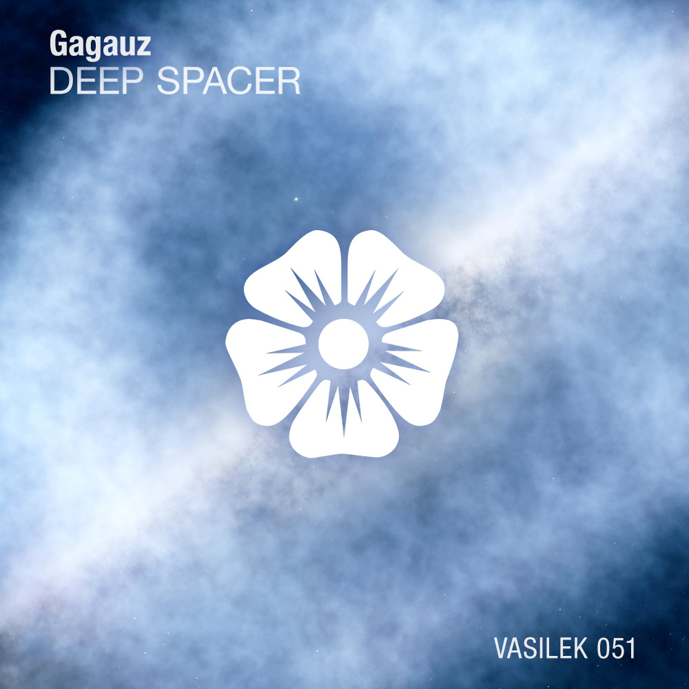 Gagauz - Deep Spacer