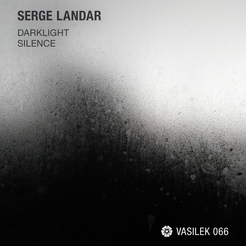 Serge Landar - Darklight